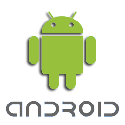 ICO android